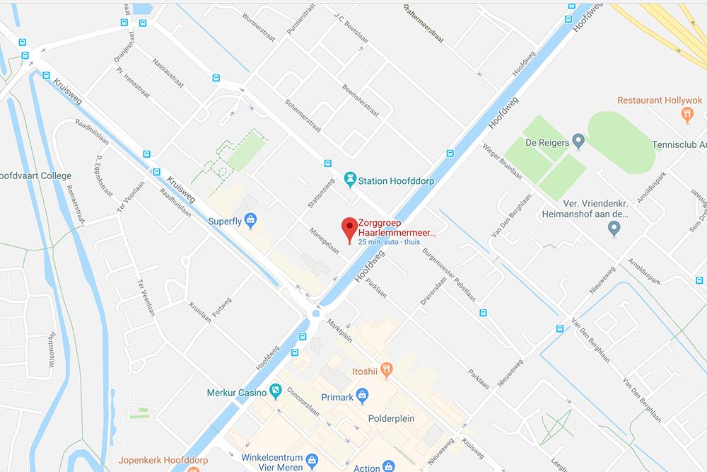 Haarlemmermeer_ketenzorg_route.png