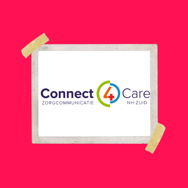 Connect4Care
