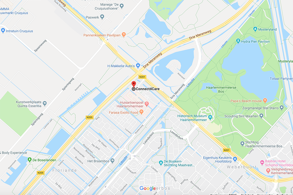 Connect4Care-Hoofddorp.png